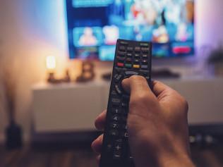 Radio & TV Solutions